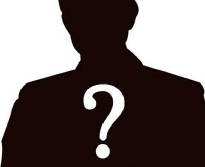 A某是韩国声乐领域的知名人物