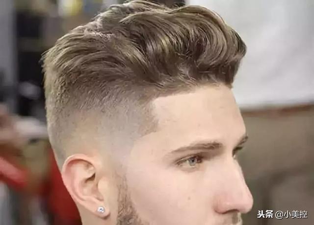这3种发型真的超显老,颜值不高的别剪了
