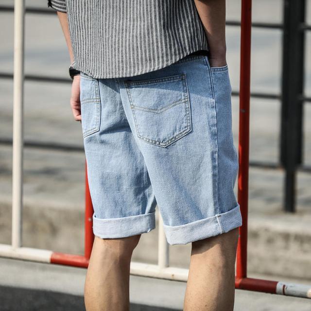 男士衣品好很重要,这样穿时尚有品味